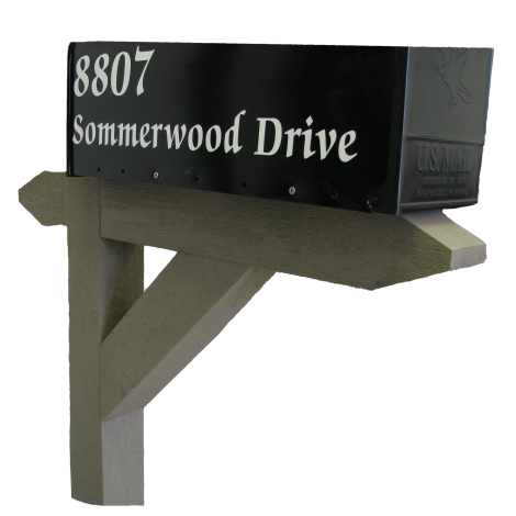 WoodSupportArm1