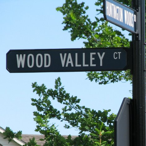 woodvalley