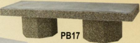 CPB17